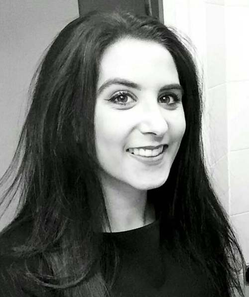 Το βραβείο για το πιο βρώμικο φοιτητικό σπίτι στην Βρετανία πάει μάλλον σε αυτήν τη 19χρονη (13)