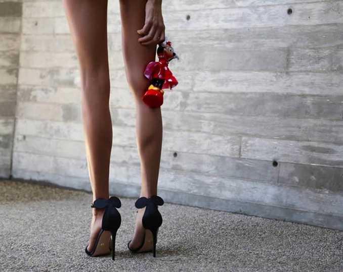 10 από τα πιο θεότρελα ψηλοτάκουνα παπούτσια (2)