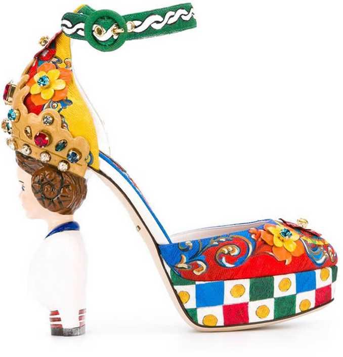 10 από τα πιο θεότρελα ψηλοτάκουνα παπούτσια (3)