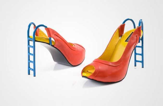10 από τα πιο θεότρελα ψηλοτάκουνα παπούτσια (5)