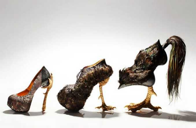 10 από τα πιο θεότρελα ψηλοτάκουνα παπούτσια (7)
