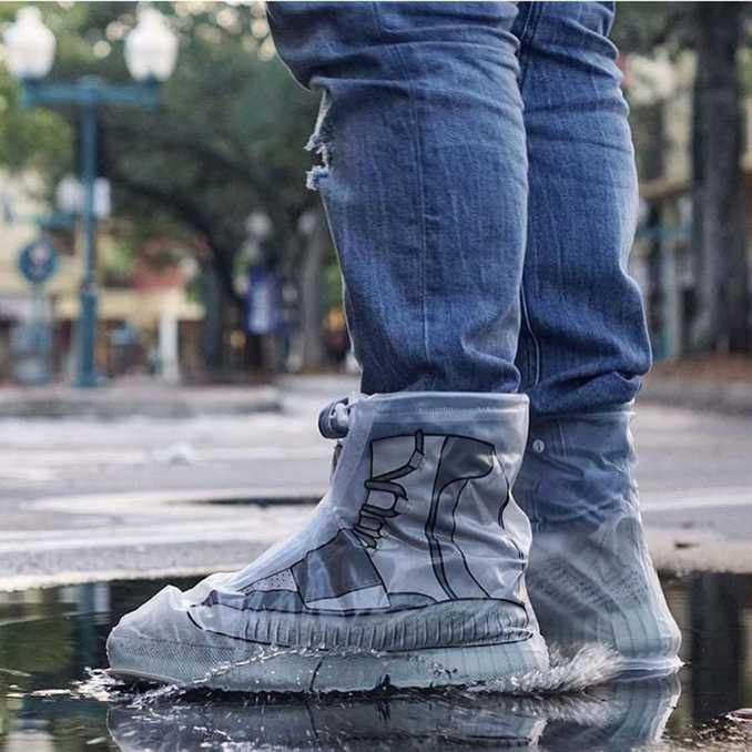 Αδιάβροχα για παπούτσια (6)