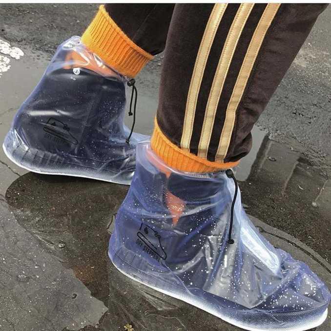 Αδιάβροχα για παπούτσια (12)