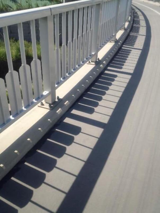 Απίστευτες σκιές που θα σας κάνουν να κοιτάξετε πιο προσεκτικά (2)