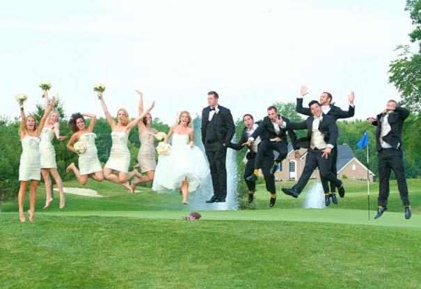 Αστείες φωτογραφίες γάμων #79 (2)