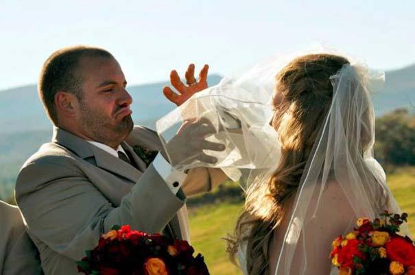 Αστείες φωτογραφίες γάμων #79 (3)