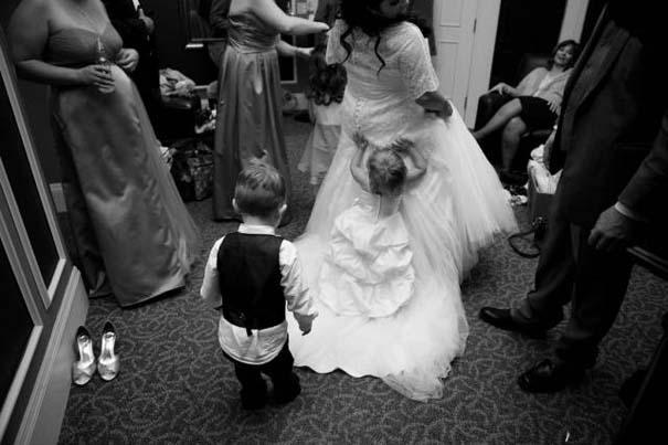 Αστείες φωτογραφίες γάμων #79 (6)