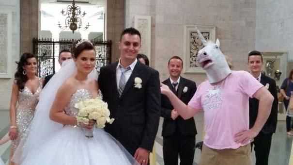 Αστείες φωτογραφίες γάμων #79 (7)