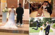 Αστείες φωτογραφίες γάμων #81 (10)