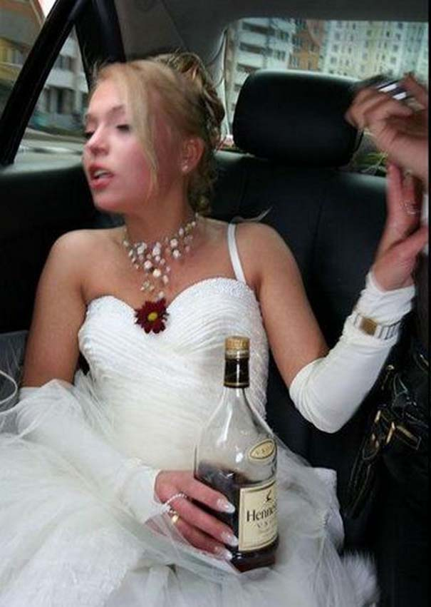 Αστείες φωτογραφίες γάμων #80 (6)