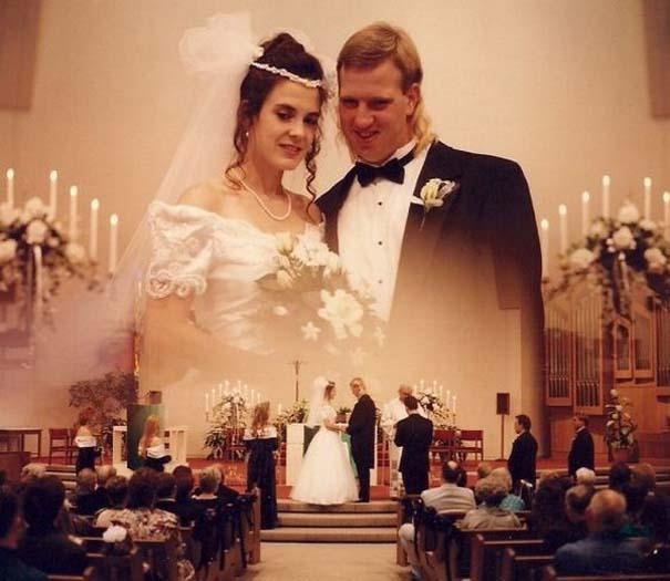 Αστείες φωτογραφίες γάμων #80 (7)