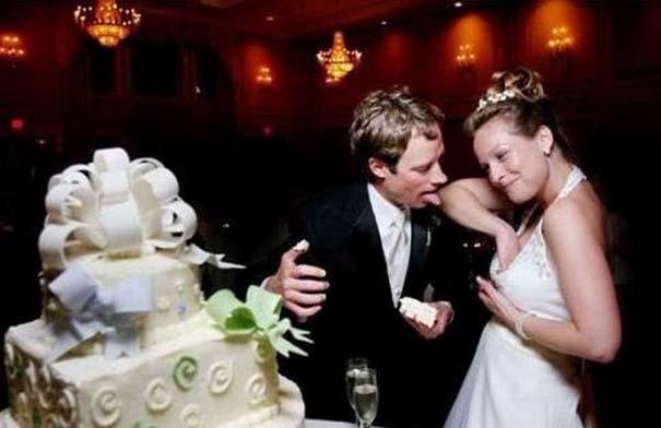 Αστείες φωτογραφίες γάμων #80 (8)
