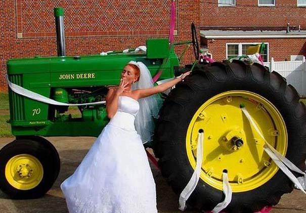 Αστείες φωτογραφίες γάμων #80 (10)