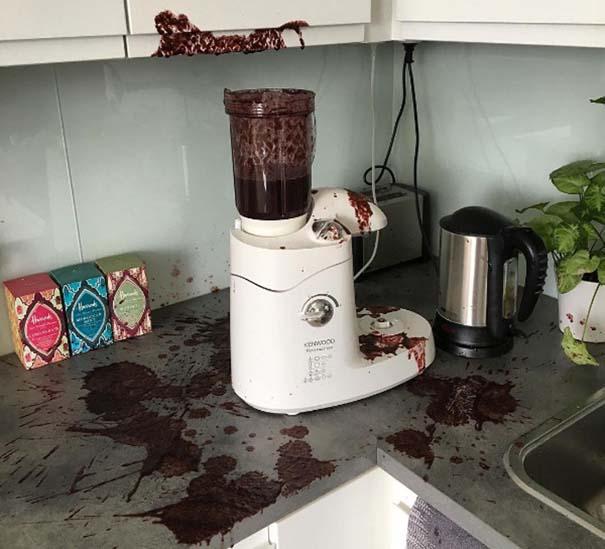14 άτομα που μπήκαν στην κουζίνα και έφεραν την καταστροφή (13)