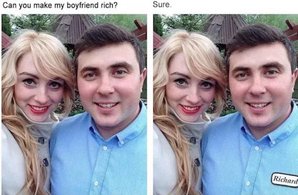 Αυτό συμβαίνει όταν ζητάς βοήθεια στο Photoshop από τον λάθος άνθρωπο #8 (2)