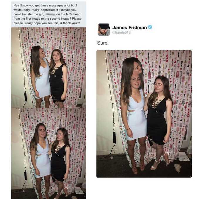 Αυτό συμβαίνει όταν ζητάς βοήθεια στο Photoshop από τον λάθος άνθρωπο #9 (2)