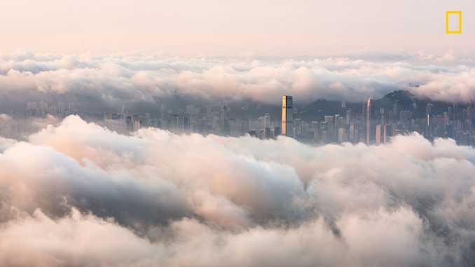 10 εκπληκτικά αστικά τοπία από τον διαγωνισμό National Geographic Travel Photographer of the Year 2017 (2)