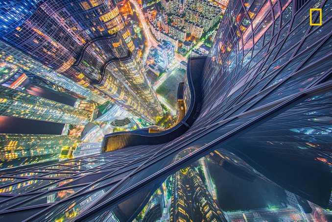 10 εκπληκτικά αστικά τοπία από τον διαγωνισμό National Geographic Travel Photographer of the Year 2017 (7)