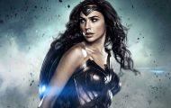 Η εξέλιξη της Wonder Woman από το 1967 έως το 2017