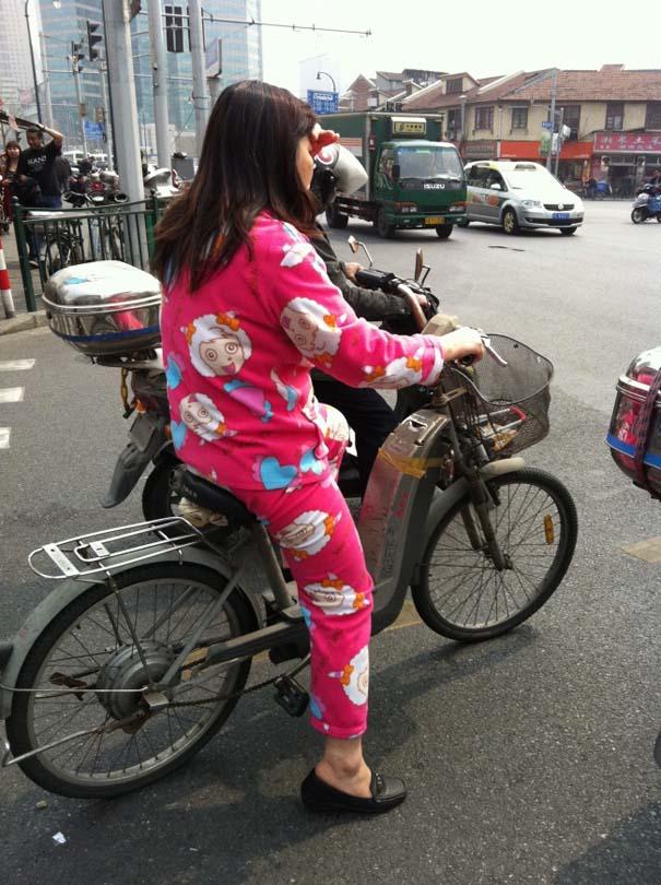 Εν τω μεταξύ, στην Κίνα... #13 (9)