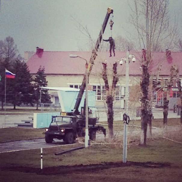 Εν τω μεταξύ, στη Ρωσία... #130 (4)