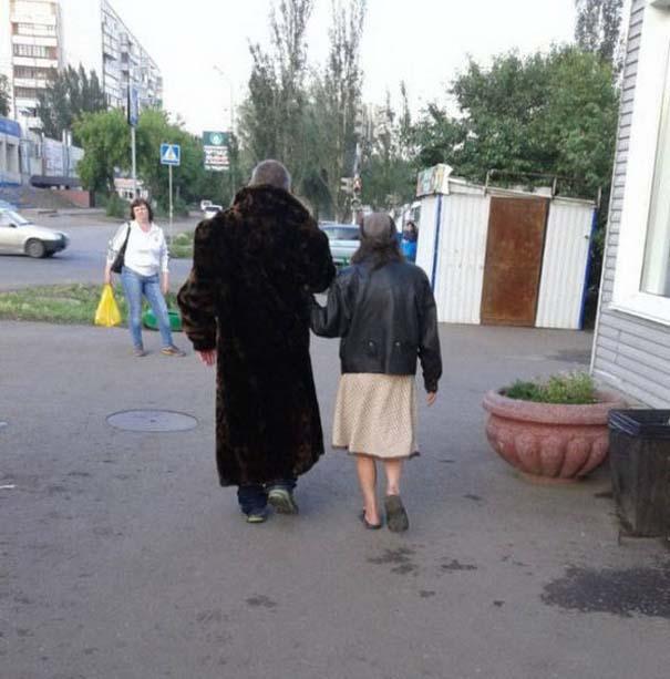 Εν τω μεταξύ, στη Ρωσία... #131 (4)