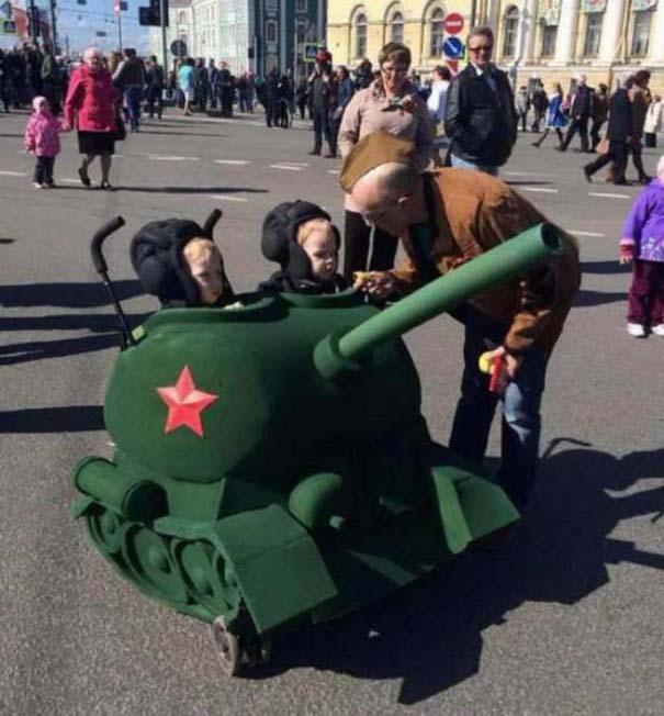 Εν τω μεταξύ, στη Ρωσία... #130 (1)