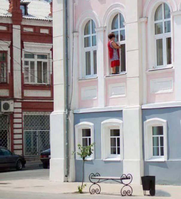 Εν τω μεταξύ, στη Ρωσία... #132 (1)