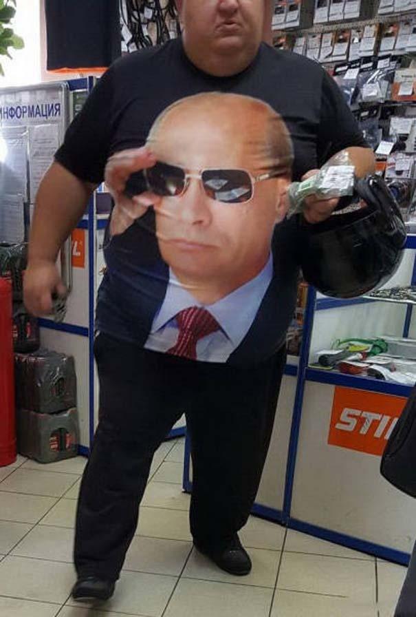 Εν τω μεταξύ, στη Ρωσία... #132 (10)