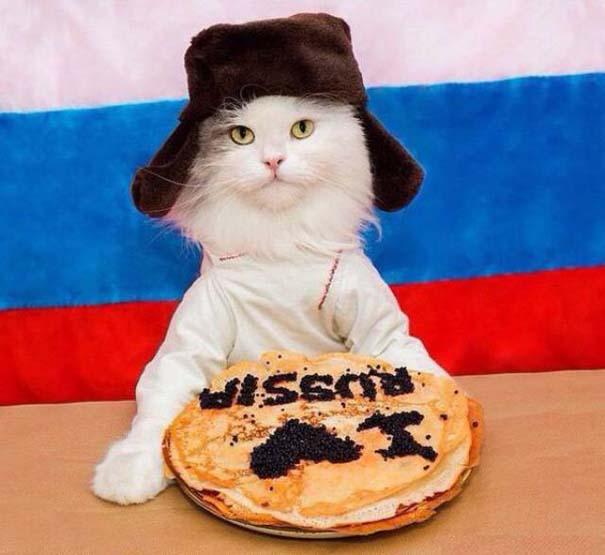 Εν τω μεταξύ, στη Ρωσία... #129 (10)