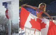Εν τω μεταξύ, στον Καναδά... #27 (10)
