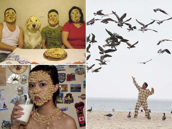 Φωτογραφίες ανθρώπων που σε κάνουν να αναρωτιέσαι (9)
