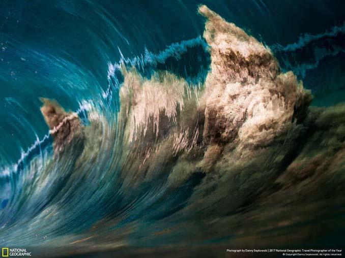 Μερικές ακόμη εντυπωσιακές φωτογραφίες από τον διαγωνισμό National Geographic Traveler 2017 (9)