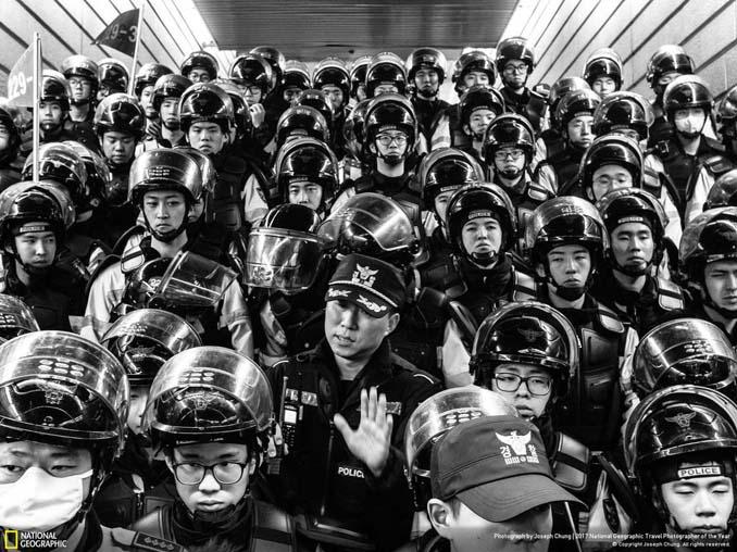Μερικές ακόμη εντυπωσιακές φωτογραφίες από τον διαγωνισμό National Geographic Traveler 2017 (11)