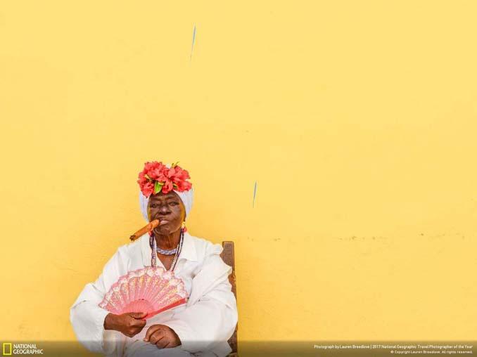 Μερικές ακόμη εντυπωσιακές φωτογραφίες από τον διαγωνισμό National Geographic Traveler 2017 (14)