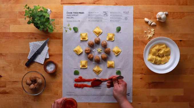 ΙΚΕΑ σελίδες μαγειρικής (4)