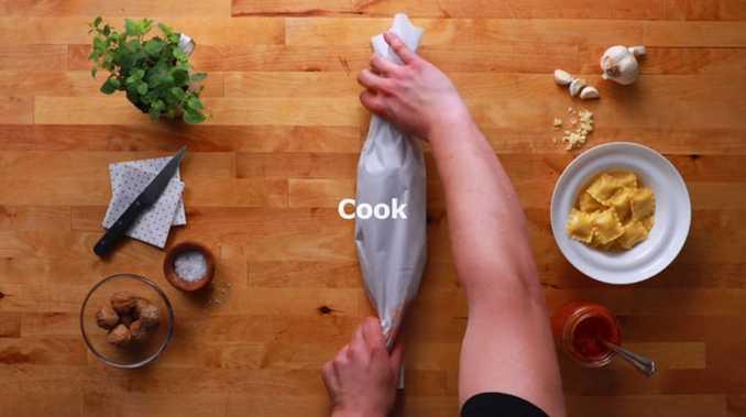 ΙΚΕΑ σελίδες μαγειρικής (6)