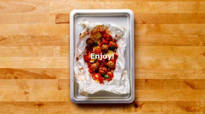 ΙΚΕΑ σελίδες μαγειρικής (7)
