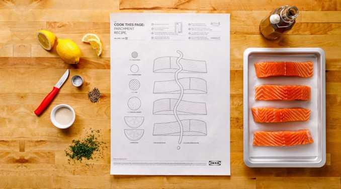 ΙΚΕΑ σελίδες μαγειρικής (8)