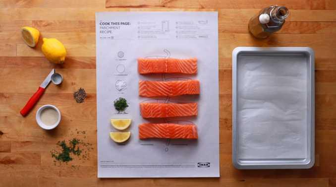 ΙΚΕΑ σελίδες μαγειρικής (10)