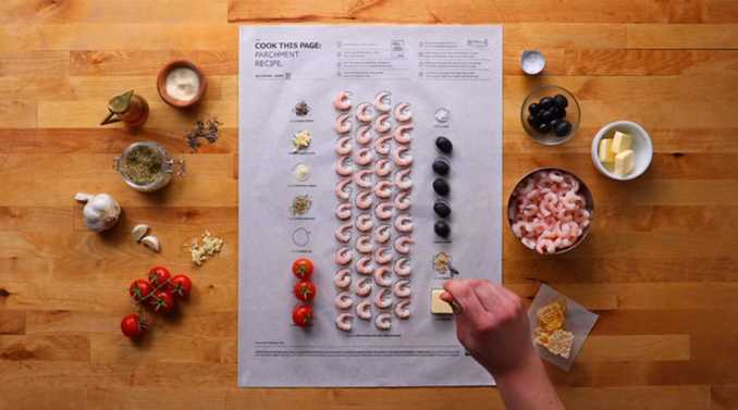 ΙΚΕΑ σελίδες μαγειρικής (14)