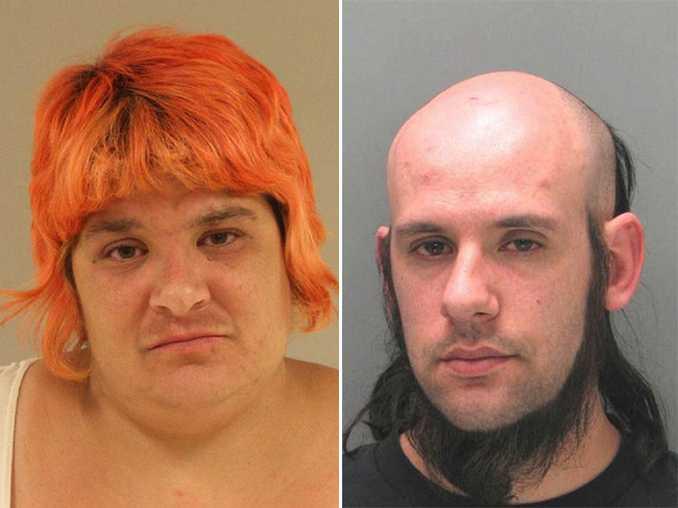 Οι κομμώσεις σε αυτές τις φωτογραφίες συλληφθέντων είναι πράγματι εγκληματικές! (5)