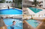 Ξενοδοχεία που φαίνονται πολύ καλύτερα στις φωτογραφίες από ότι στην πραγματικότητα (1)