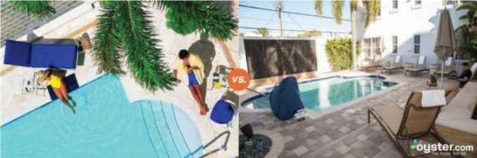Ξενοδοχεία που φαίνονται πολύ καλύτερα στις φωτογραφίες από ότι στην πραγματικότητα (2)