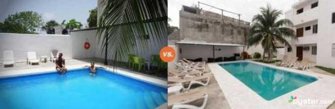 Ξενοδοχεία που φαίνονται πολύ καλύτερα στις φωτογραφίες από ότι στην πραγματικότητα (5)
