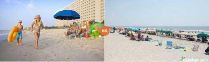 Ξενοδοχεία που φαίνονται πολύ καλύτερα στις φωτογραφίες από ότι στην πραγματικότητα (7)