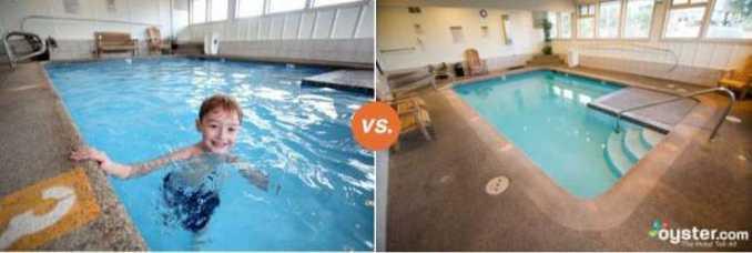 Ξενοδοχεία που φαίνονται πολύ καλύτερα στις φωτογραφίες από ότι στην πραγματικότητα (8)