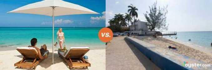 Ξενοδοχεία που φαίνονται πολύ καλύτερα στις φωτογραφίες από ότι στην πραγματικότητα (10)