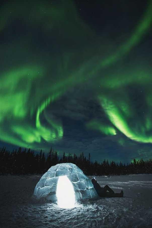 Η μαγεία της φύσης σε 25+1 φωτογραφίες (11)