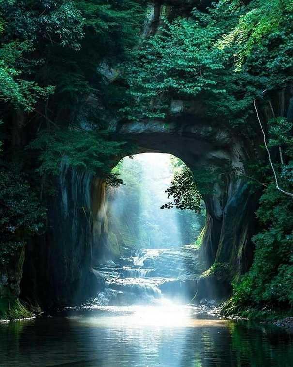 Η μαγεία της φύσης σε 25+1 φωτογραφίες (12)